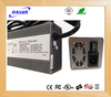 Alibaba hot selling 16.8V 16A folding electric fans Lithium Battery Charger for scooter
