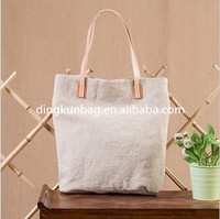 2015 eco friendly reusable shopping bags, jute shopping bags, promotional bag