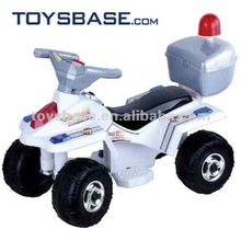 2012 christmas gift for children toys electric motor car