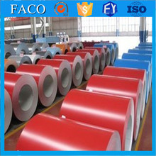 secondary quality cr steel coil color coated steel coil /ppgi ppgl dx51d sgcc corrugated sheet from coil