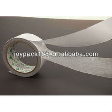 Self adhesive Double-Sided Tape