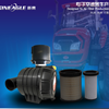 Agriculture Truck Air Filter Assembly Air