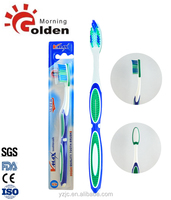 top quality hotel adult toothbrush without toothpaste
