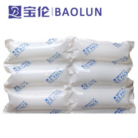 China supplier high quality insulated lunch ice packs ice pack sheet
