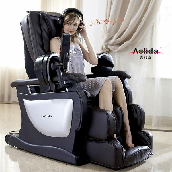Кресло для сексуальных утех фото 618-942