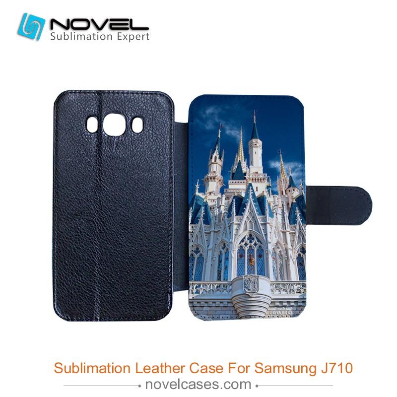 1Leather-Samsung-J710-PC.1.jpg