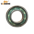 RA103RR2 (1P302725C91,843P30044) Agricultural Spare Parts deep groove ball bearing
