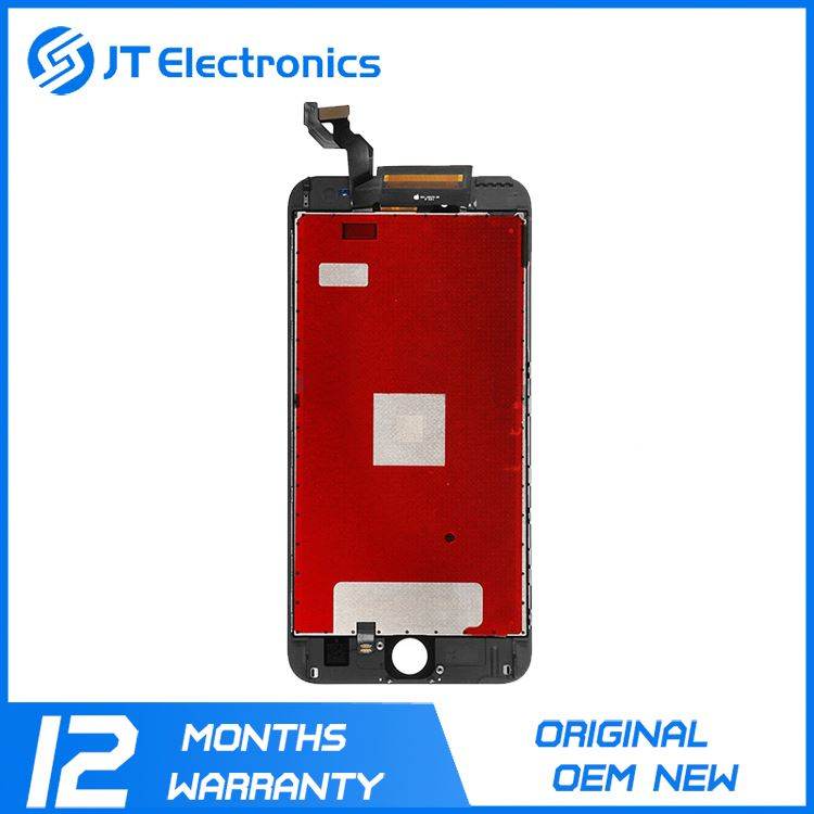 Wholesale for iphone 6 plus lcd,original grade aaa lcd complete for iphone 4s