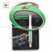 FORCAR1 china best wholesale private label car care products transmission repair agent