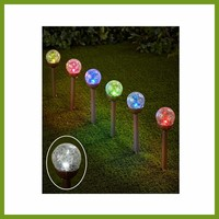 Solar Light Camping Wholesale