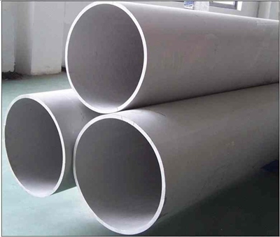 Surface 240G ASTM 201 316 ERW aisi 304 stainless steel tube