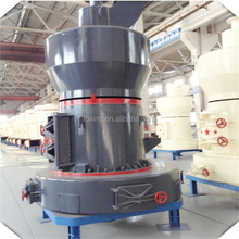 Low Price Rock Pulverizer Rock Stone Raymond Mill with High Quality