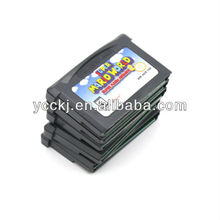 Thu popular for GBA GAME CARD