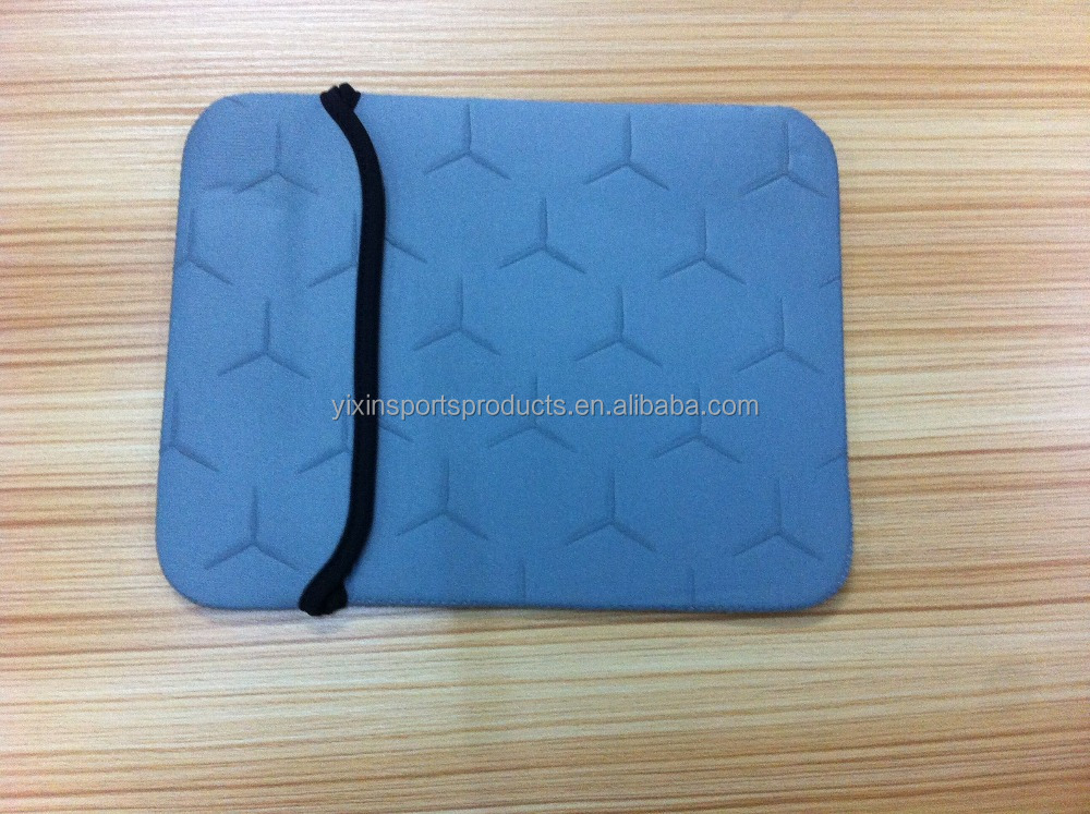 "waterproof soft neoprene anti-static laptop cover/sleeve/case for tablet PC 7"" 8"" 9"" 10"""