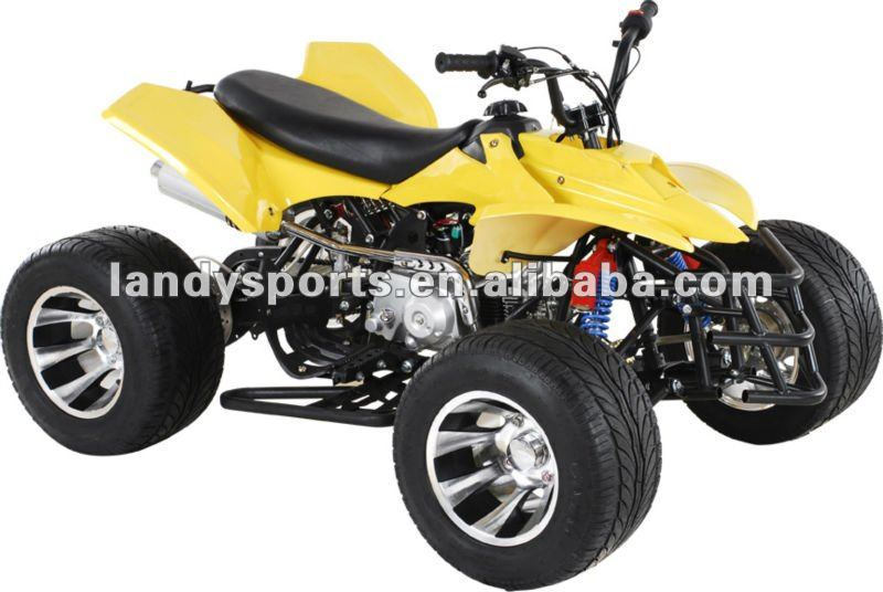 raptor 110cc atv off brand atvs 4x4 atv (LD-ATV006)
