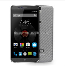 "New Original Elephone P8000 4G LTE Mobile Phone Octa Core 5.5"" FHD 3GB RAM 16GB ROM Android 5.1"