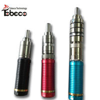 Great design huge vapor e cig Smap sentinel m16 mod from Simeiyue factory