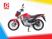 125CC/150CC/200CC/BRAZIL-2015/DIRT BIKE/STREET/MOTORCYCLE