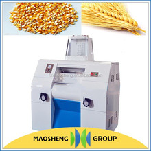 Hot sale 300tons per day price of 1kg wheat