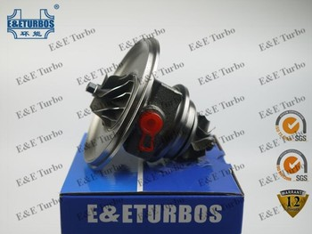 RHF4 VAX40017 CHRA /Turbo Cartridge for Turbo VV11 Commercial Vehicle / Sprinter I 208CDI, 308CDI, 408CDI