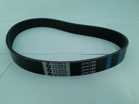 V Belts/PK Belts with Best Quality 5pk made in china strong pull the price is right