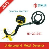 Underground Gold Metal Detector,Underground Deep search long range Gold Detector for sale