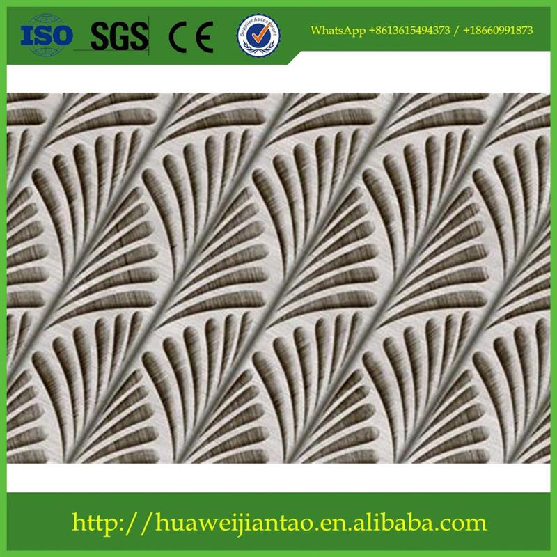 green marble mosaic tile / 3d white wall tile / dubai product