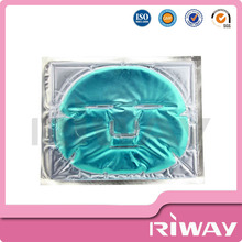 Wholesale korean facial masks, collagen sheet masks, collagen facial mask