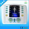 2016 new tens massager use with tens electrodes HK-D2