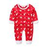 New Arrivals Kids Clothes Christmas Baby
