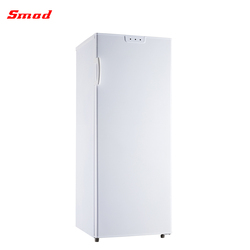 Smad Wholesales Price Home Use Freezer Defrost Low Temperature Freezer Sale