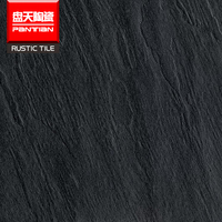 Factory lowes natural slate flooring honed & tumbled chinese bluestone stone tavera beige marble slabs tiles lava rock plate