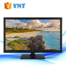 Cheap chinese tv High quality thailand market 15 inch crt monitor