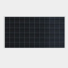 High efficiency low price solar panels 260 watt