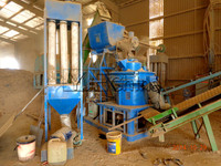 Ukraine sawdust wood pellet mill