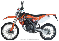 PIT BIKE DIRT BIKE 150CC 200CC 250CC MOTORCYCLE