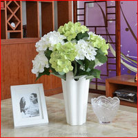 Newest promotional hydrangea petals flower