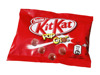 KIT KAT POP CHOCOLATE 36G