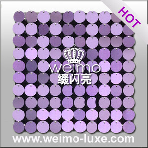 2018 New Products Shiny Decorative Wall Tile