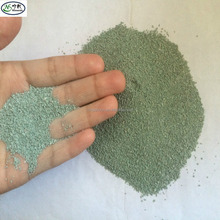 CEC 186meq/100g natural Zeolite for Water treatment/Purifier