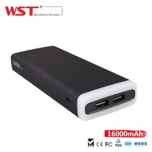 trending products mini electronic project laptop powerbank