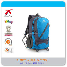 XF-10025 Top quality outdoor laptop computer trendy school bags for teenagers boys