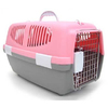 Air small animal cages cheap