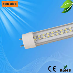 Factory Price 22w led tube light T8 120cm CE&ROHS approved