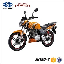 New design 150cc off road motorcycle