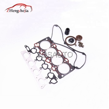 SMD973157 High Quality Engine Parts  Gasket Set Engien  For Great Wall Haval