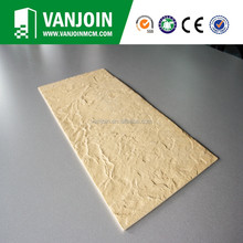 Flexible Interior/Exterior Wall Limestone Ceramic Tile