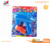 No need battery wholesale bubble gun bubble shooter for kids