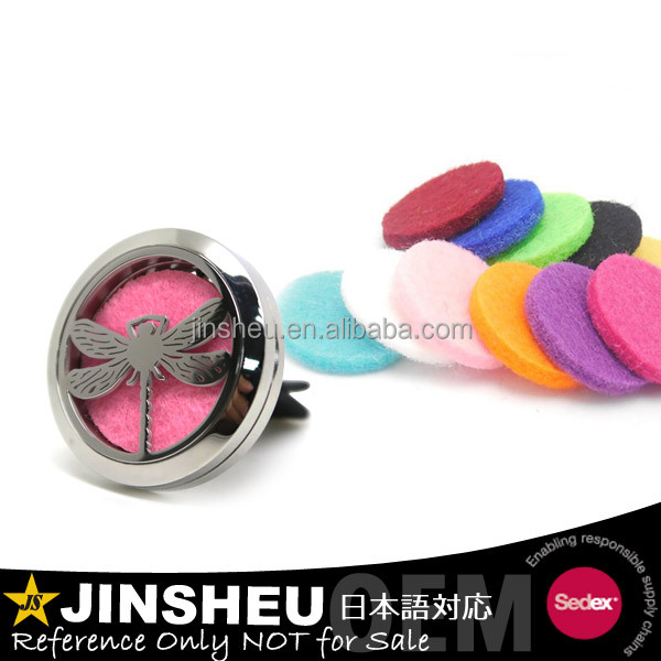 air conditioner freshener clip fragrance perfume