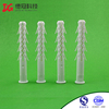 Wholesale OEM plastic pipe anchors